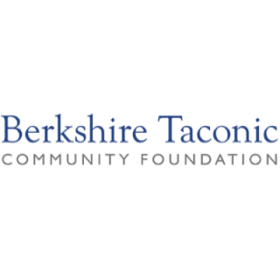Berkshire Taconic Community Foundation